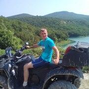 Антон 31 год (Телец) Воткинск