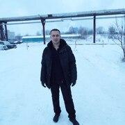 Андрей, 41, г.Новодвинск