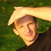Павел 45 лет (Рак) Кингисепп