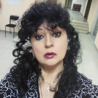 Лариса, 51 год, Скорпион, Комсомольск-на-Амуре