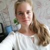 Мария, 18, г.Оренбург
