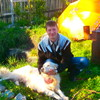 ВАЛЕНТИН, 42, г.Карловка