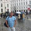 Руслан, 49, г.Саяногорск