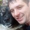 Дмитрий, 37, г.Улан-Удэ