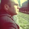 Andriy, 36, г.Мостиска