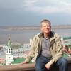 Виктор, 48, г.Атяшево