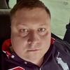 алекс, 35, г.Железнодорожный