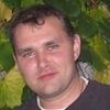 Александр, 42, г.Полярные Зори