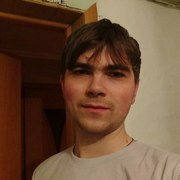 Виктор, 28, г.Куртамыш