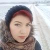 Maryia, 46, г.Жодино