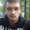 влад, 21, г.Мариуполь