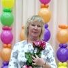Светлана, 53, г.Ижевск