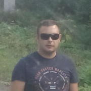 Сергей, 32, г.Кольчугино
