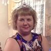 Светлана, 35, г.Чехов