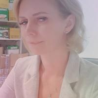 Людмила, 43 года, Близнецы, Москва