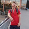 юпитер, 38, г.Луганск