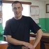 иван, 34, г.Братск