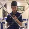 Олег, 17, г.Оклахома-Сити