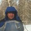 Альфред, 30, г.Уфа