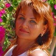 Валентина, 54, г.Лосино-Петровский