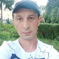 Константин, 35 лет, Скорпион, Шербакуль
