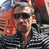 Алексей, 42 года, Весы, Красноярск