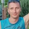 Дмитрий, 36, г.Абинск