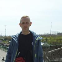 Сергей, 38 лет, Козерог, Мурманск
