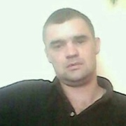 Алексей 40 Серышево