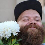 Игорь, 41, г.Лозовая