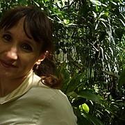 Наталья, 46, г.Павловск (Воронежская обл.)