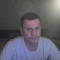 Радион, 42 года, Водолей, Сургут