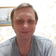 Александр 37 Галич