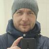 Влад, 35, г.Сумы