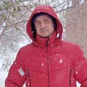 Жека 37 Волгодонск
