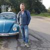 Alex, 49, Bremen
