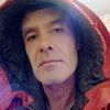 Konstantin Bezhackiy, 45, г.Елизово