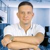 Иван, 39, Луганськ