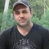 Владимир, 40, г.Химки