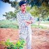 Kuchipudi Vedanth, 18, Guntakal