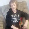 Светлана, 48, г.Красноярск