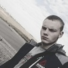 Иван, 20, г.Барановичи