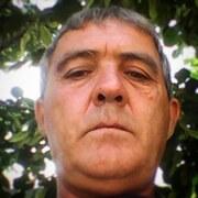 Николай, 52, г.Калининская