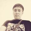 Руслан, 29, г.Павлодар
