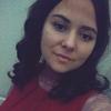 Соня, 18, г.Брянск