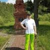 stanislav, 36, г.Медынь