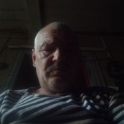 Александр, 30, г.Кубинка