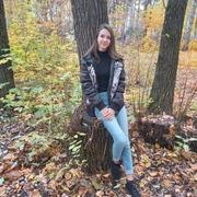 Лера, 16, г.Липецк