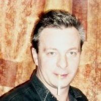 Андрей, 51 год, Близнецы, Санкт-Петербург