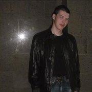 Юрий, 27, г.Анадырь (Чукотский АО)